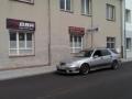 dealers_photo_4_779
