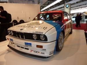 BMW-M3-DTM-E30-Essen-Motor-Show-2011-07