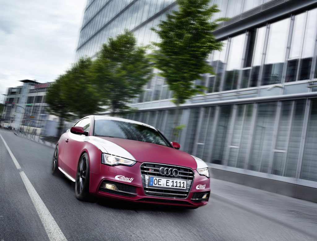 Eibach-Audi-S5 (12)
