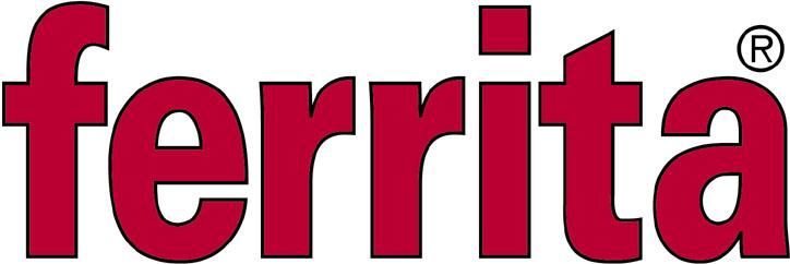 ferrita