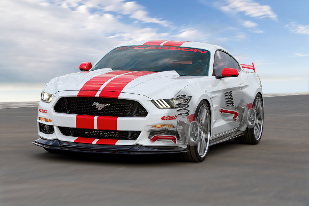 Eibach-Ford-Mustang-2015-Products